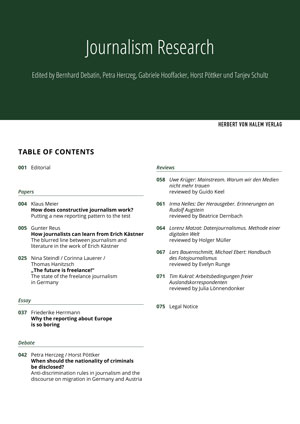 Journalistik_1-2018_en_cover