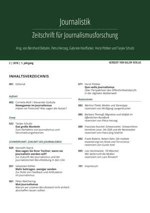 journallistik_02_inhalt_de