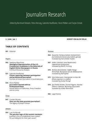 journalism-research_content_3-2018_en