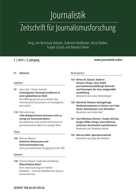 journalistik-2-2019-cover-de