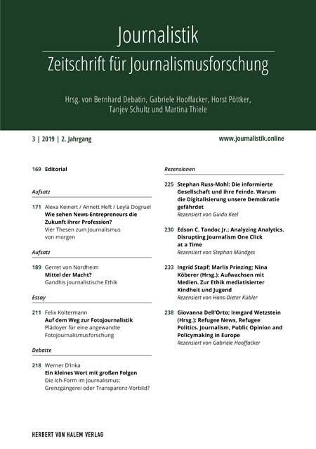 journalistik_3-2019-cover-de