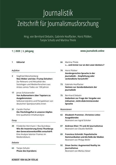 journalistik_1-2020-de-1