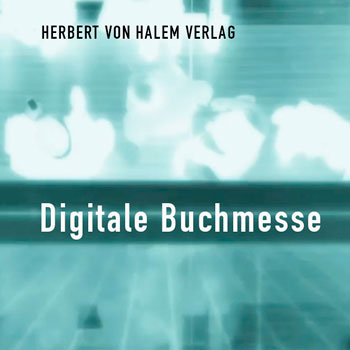 Digitale Buchmesse