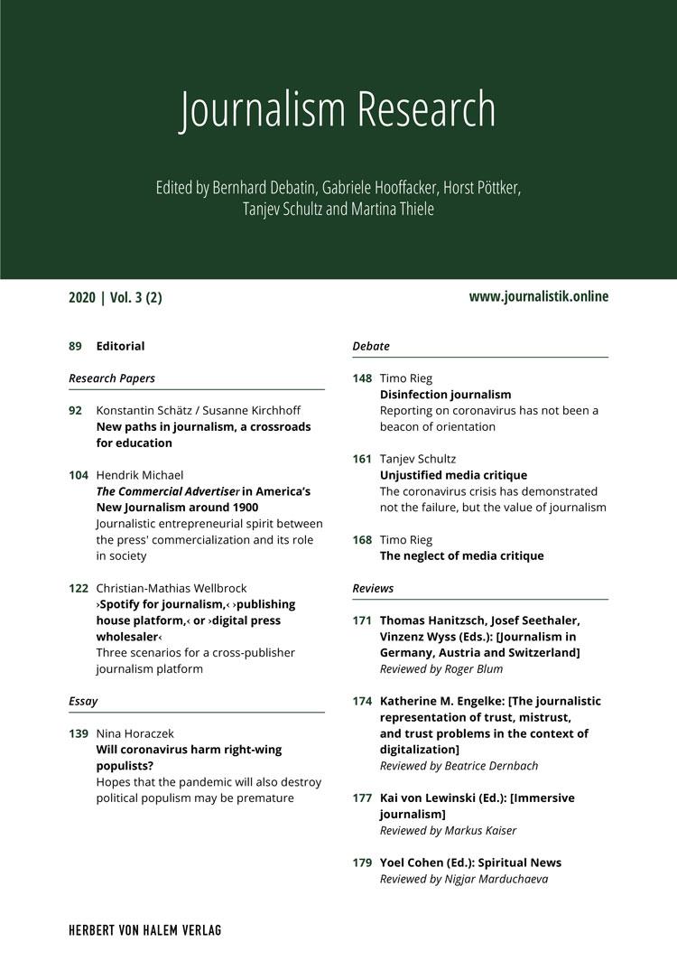 journalism-research_2-2020-en