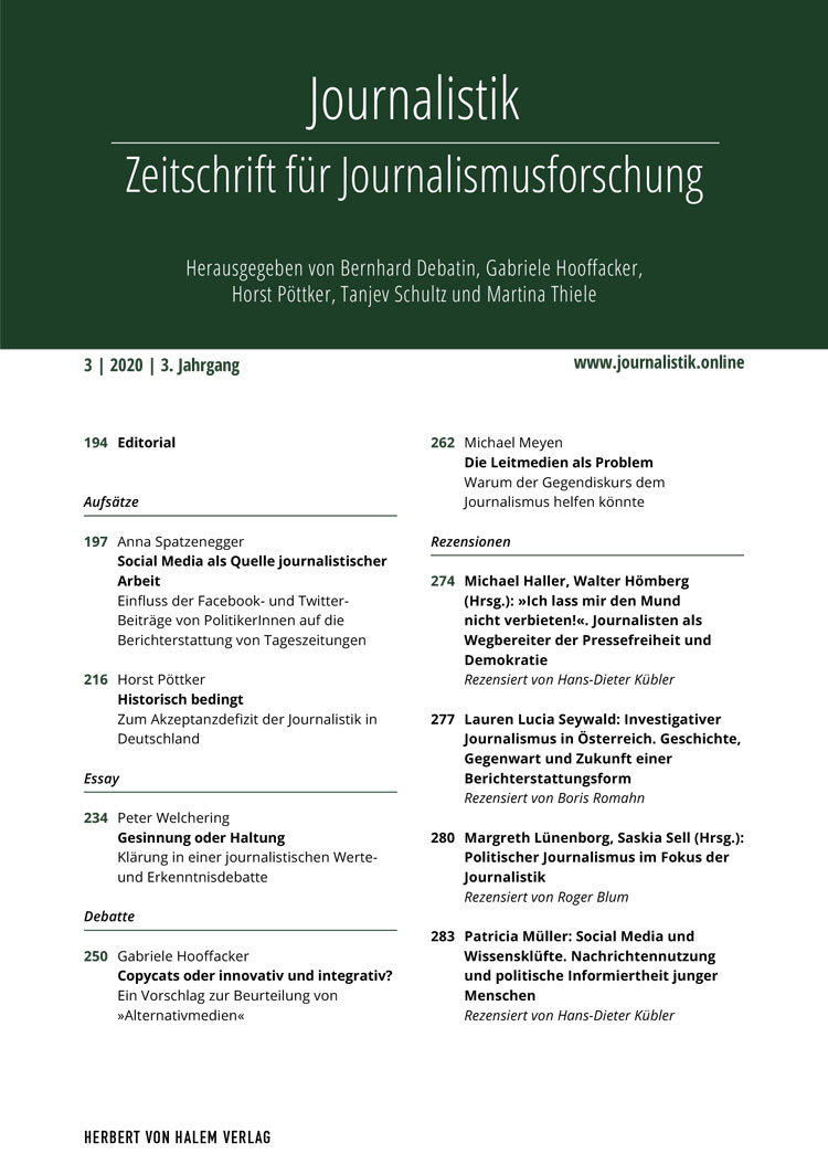 journalistik-3_2020-de