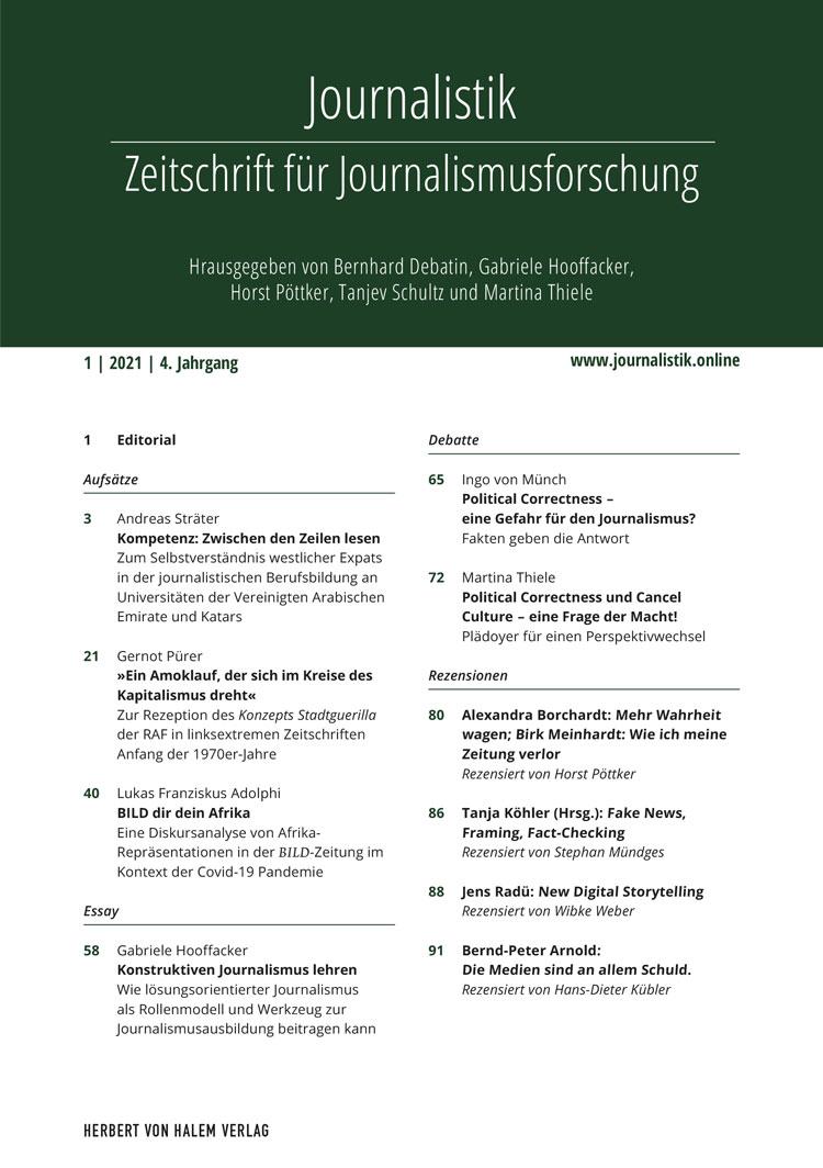 journalistik-01-2021-cover_de