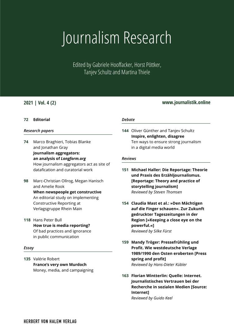 journalism-research-2-2021-cover_en