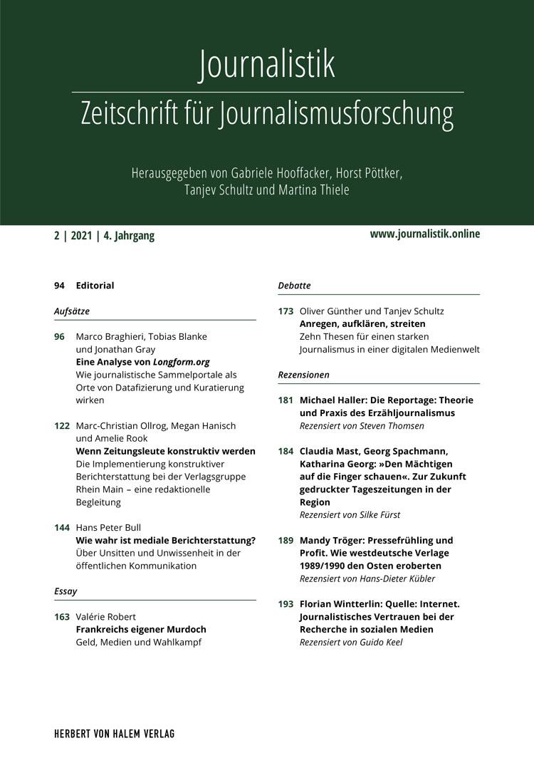 journalistik-2-2021-cover_de